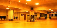TIO 西三荘スタジオ