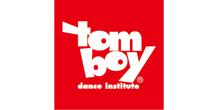 トムボウイ・ダンススクール
