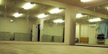 studio52
