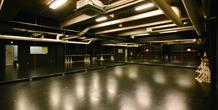 ダンスワークス渋谷公園通り校