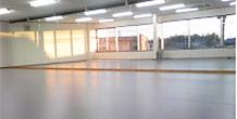 YYスタジオ